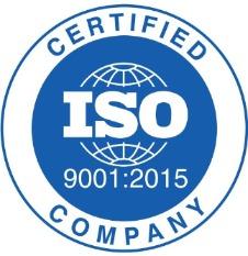 Certificacion-ISO-9001-2015 b (1)